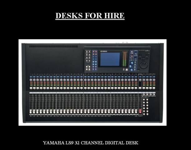 digital-mixing-desks-hire-marlboro-event-entertainment-management-cork-tel-0214890600