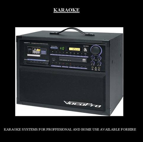 karaoke-rental-marlboro-event-entertainment-management-cork-tel-0214890600