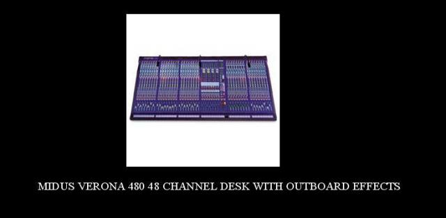 multi-channel-digital-mixing-desks-rental-marlboro-event-entertainment-management-cork-tel-0214890600