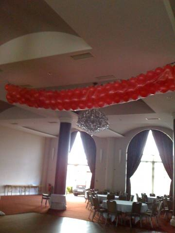 balloon-displays-picture-cork-tel-021-4890600