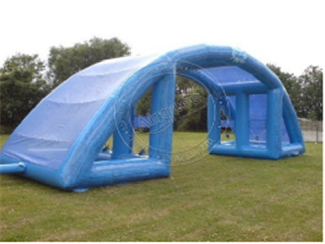 bouncing-castle-hire-cork-splash-wars-1