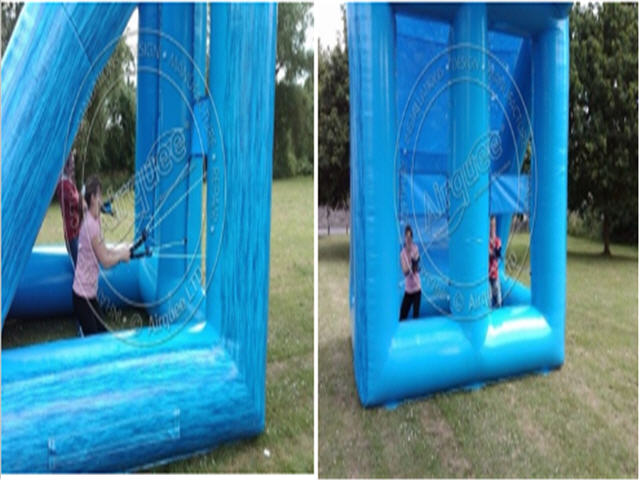 bouncing-castle-hire-cork-splash-wars