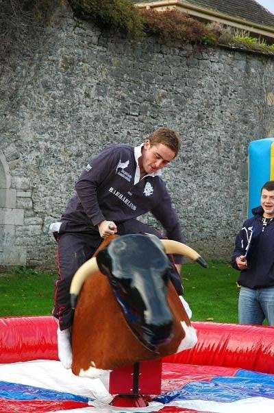 bouncy-castle-hire-cork-bucking-bronko-bull