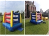 bouncing-castle-hire-cork-bouncy-boxing-1
