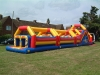 bouncy-castle-hire-cork-obstacle-course