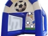 bouncy-castle-hire-cork-penalty-shootout
