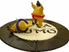bouncy-castle-hire-cork-sumo