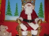 christmas-themed-event-coordinator-cork-1
