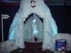 christmas-themed-event-coordinator-cork-6