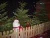 christmas-themed-event-coordinator-cork-7