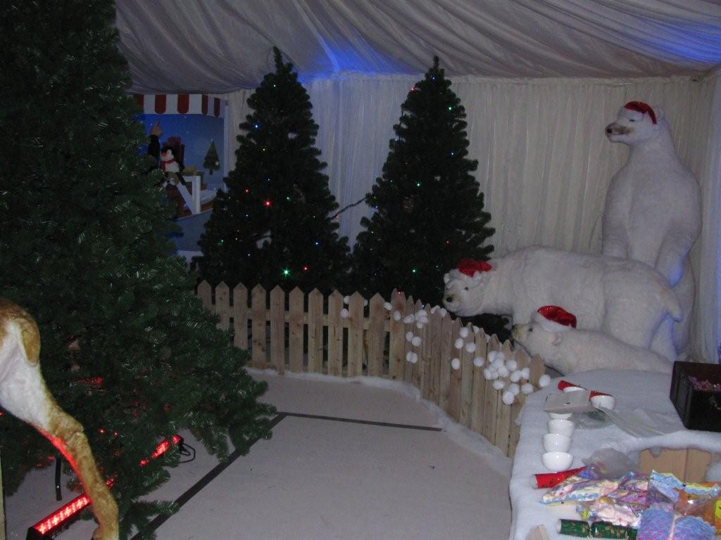 christmas-themed-event-manager-cork-11