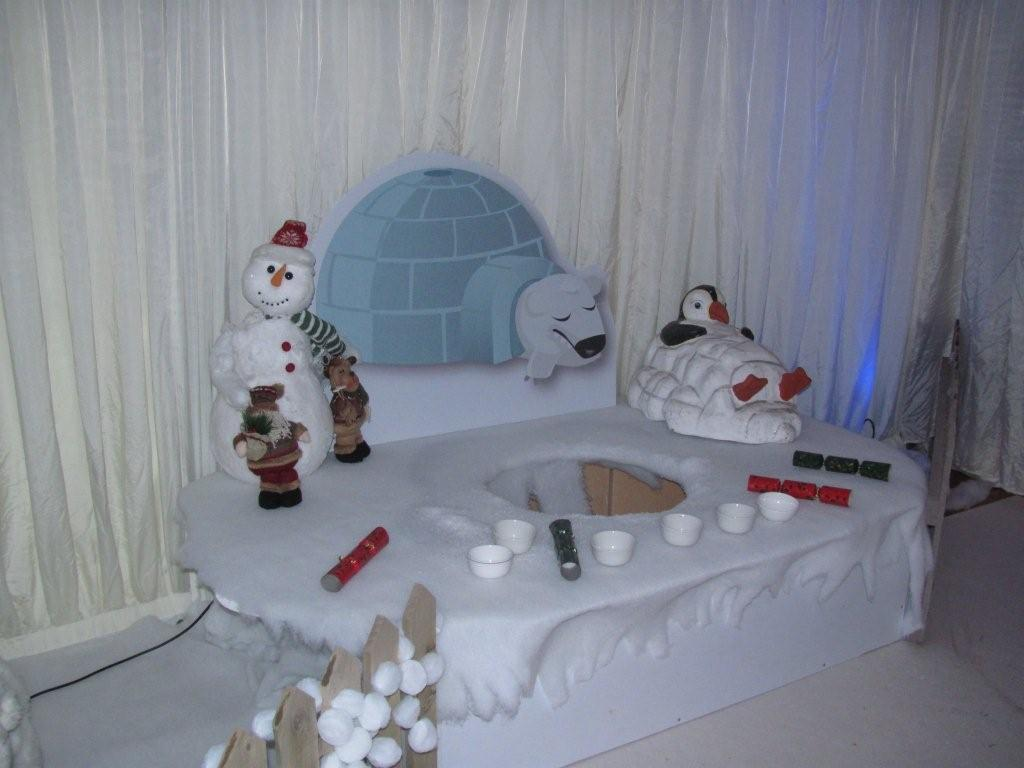 christmas-themed-event-manager-cork-22