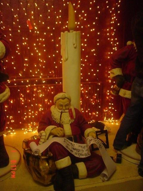 christmas-themed-events-cork-20