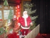 christmas-themed-events-cork-35