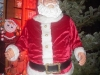 christmas-themed-events-cork-37