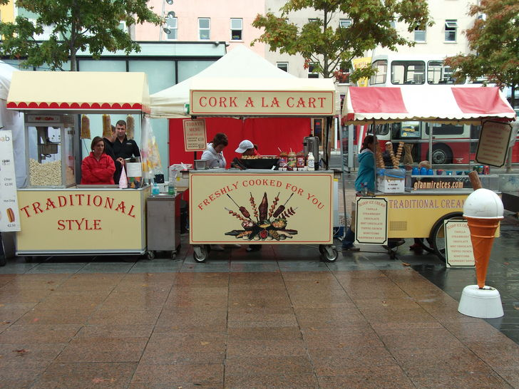 ice-cream-cart-sales-cork-1