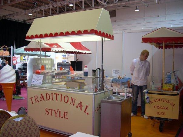 ice-cream-cart-sales-cork-3