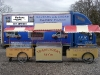 ice-cream-cart-sales-cork-2