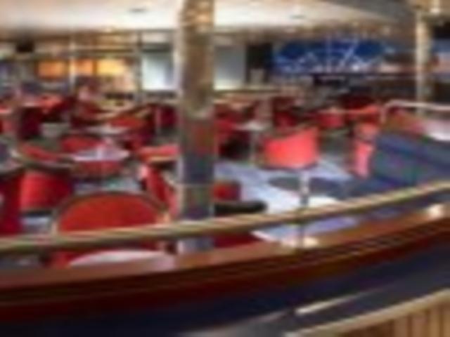 rph-island-bar-marlboro-event-entertainment-management-cork-tel-0214890600