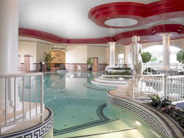 rph-pool-marlboro-event-entertainment-management-cork-tel-0214890600
