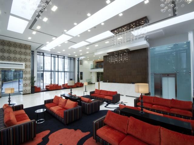 rph-reception-marlboro-event-entertainment-management-cork-tel-0214890600