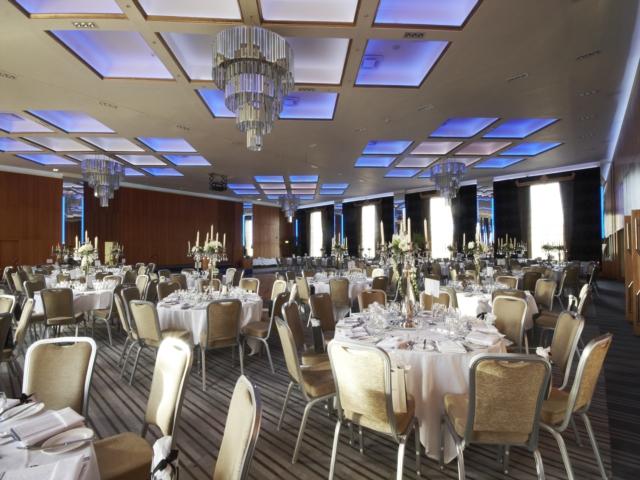 rph-the-estuary-suite-marlboro-event-entertainment-management-cork-tel-0214890600