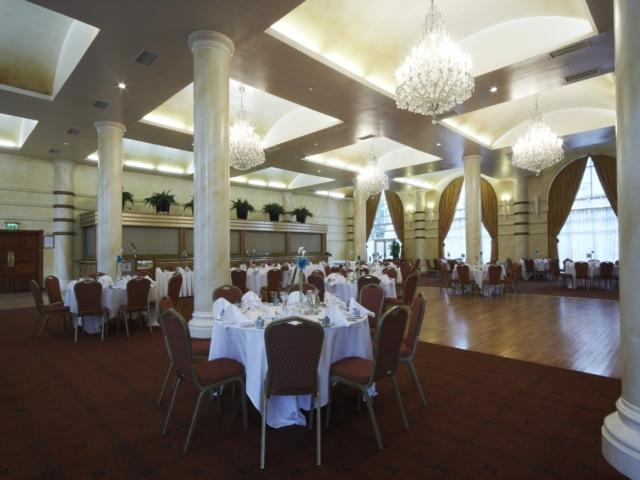 rph-the-kiltegan-suite-marlboro-event-entertainment-management-cork-tel-0214890600