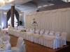 wedding-event-coordinator-cork-1