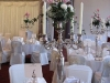 wedding-event-coordinator-cork-11