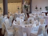 wedding-event-coordinator-cork-12