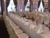 wedding-event-coordinator-cork-13