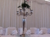 wedding-event-coordinator-cork-14