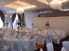 wedding-event-coordinator-cork-2