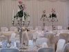 wedding-event-coordinator-cork-4