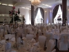 wedding-event-coordinator-cork-5