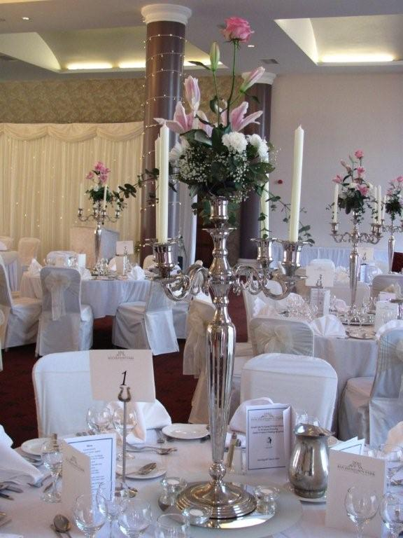 wedding-event-coordinator-cork-11