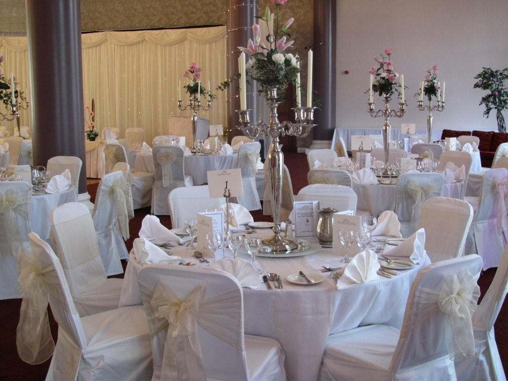 wedding-event-coordinator-cork-12
