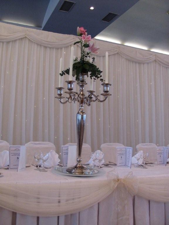 wedding-event-coordinator-cork-14