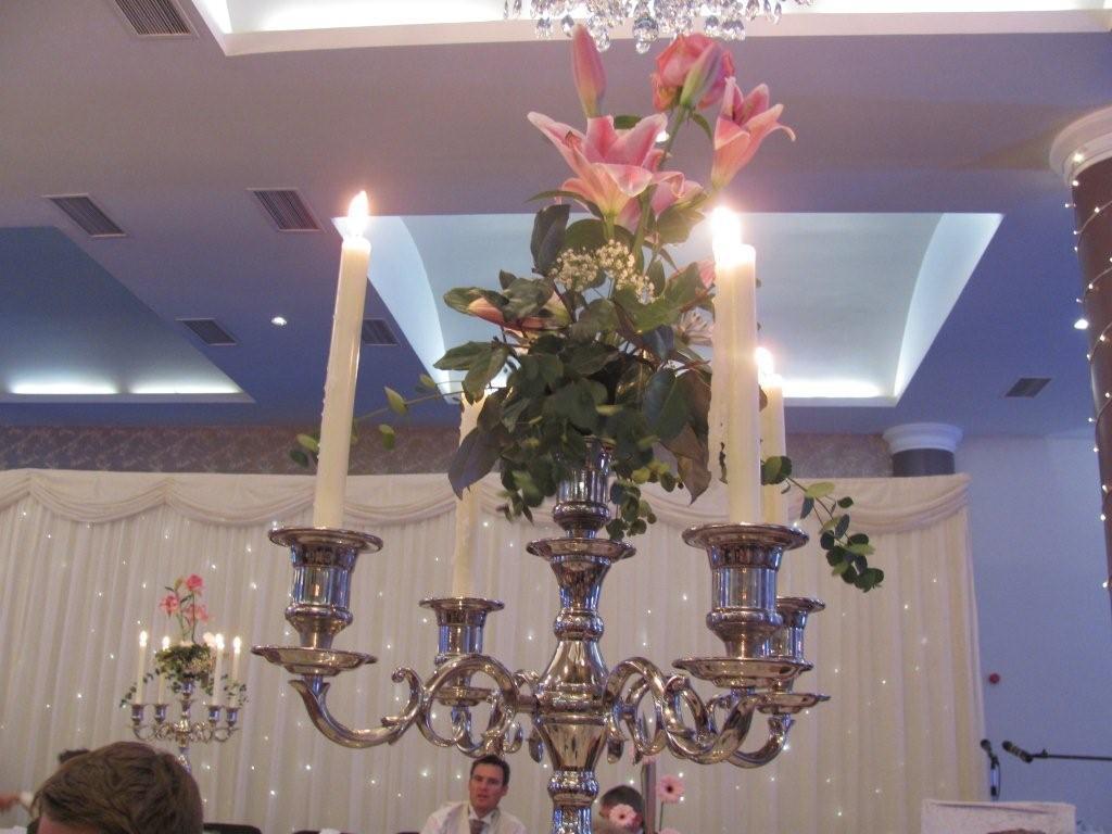 wedding-event-coordinator-cork-7