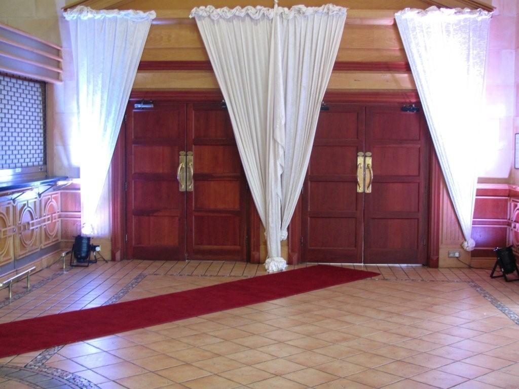 wedding-event-coordinator-cork-9