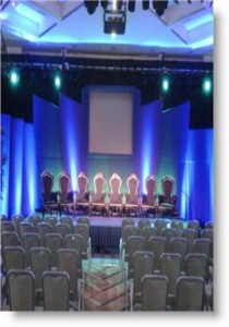 Corporate-Event-Entertainment-Management-Planning-Cork-Tel-0214890600