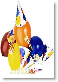 Event-Entertainment-Management-Bouncy-Castles-Cork-Tel-021-4890600