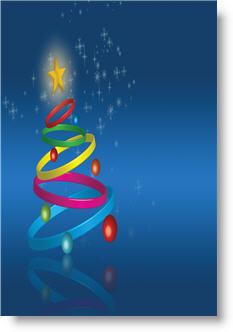 Event-Entertainment-Management-Christmas-Parties-Cork-Tel-021-4890600