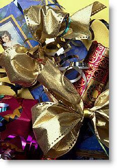 Event-Entertainment-Management-Christmas-Party-Cork-Tel-021-4890600