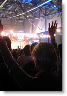Event-Entertainment-Management-Company-Fun-Days-Cork-Tel-021-4890600