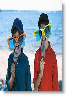 Event-Entertainment-Management-Occasions-Cork-Tel-021-4890600-ice-cream-kids