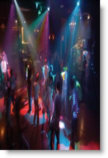 Event-Entertainment-Management-Party-Occasions-Cork-Tel-021-4890600