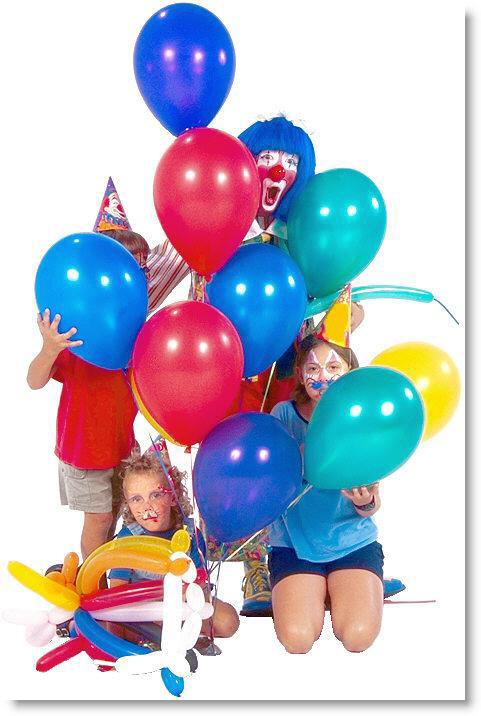 Event-Entertainment-Managers-Cork-Tel-021-4890600-Clowns