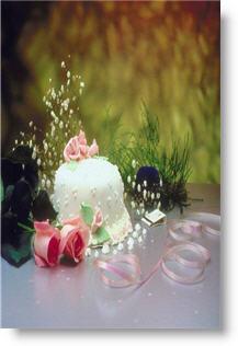 wedding-event-entertainment-management-cork-bride-groom-cake