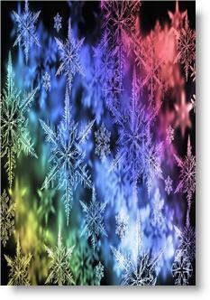 Christmas-Theme-Events-Cork-Tel-0214890600